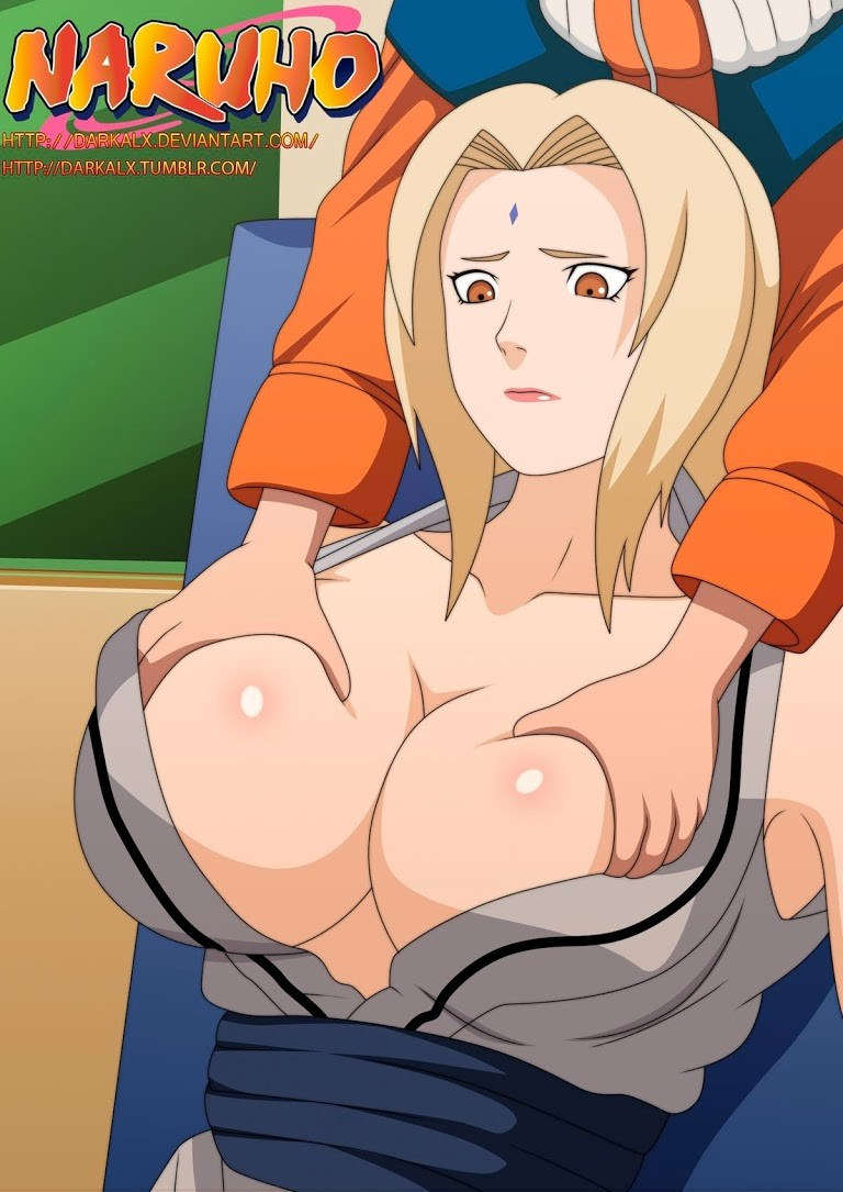 Big-Breast-Ninja-01.jpg