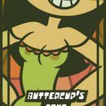 Buttercup's Game – Xierra099