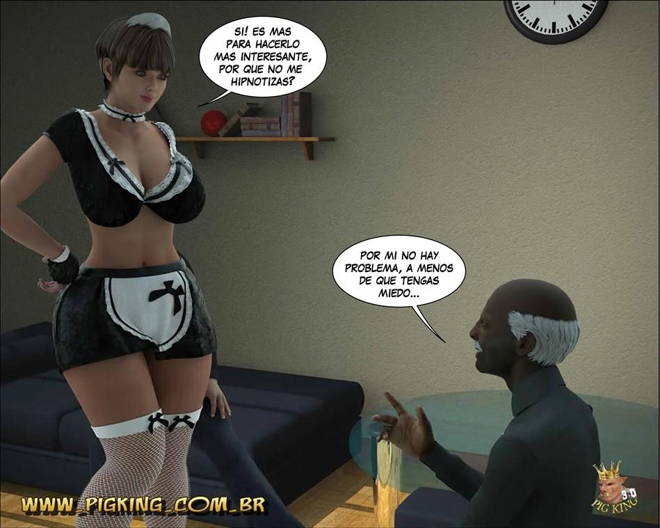The-Maid-05.jpg