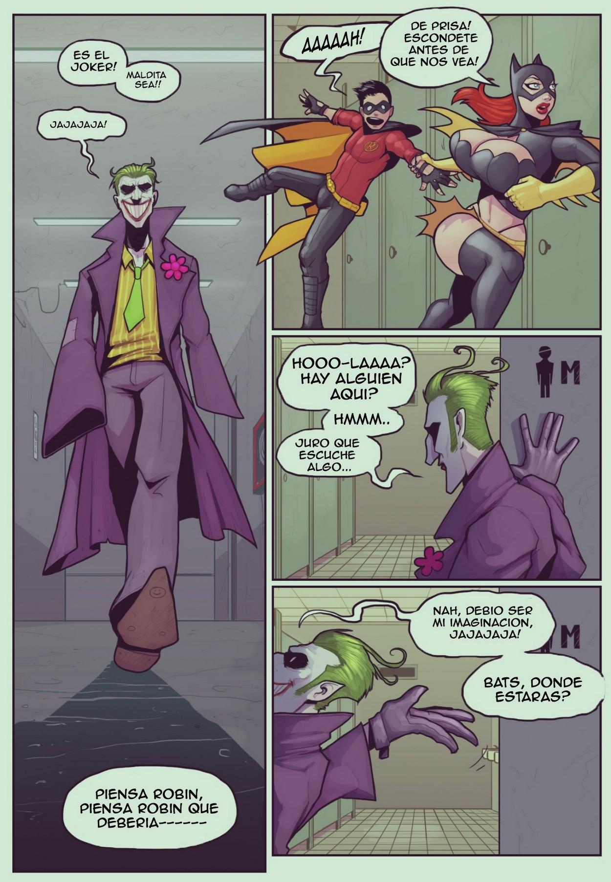 Batgirl-Loves-Robin-04.jpg