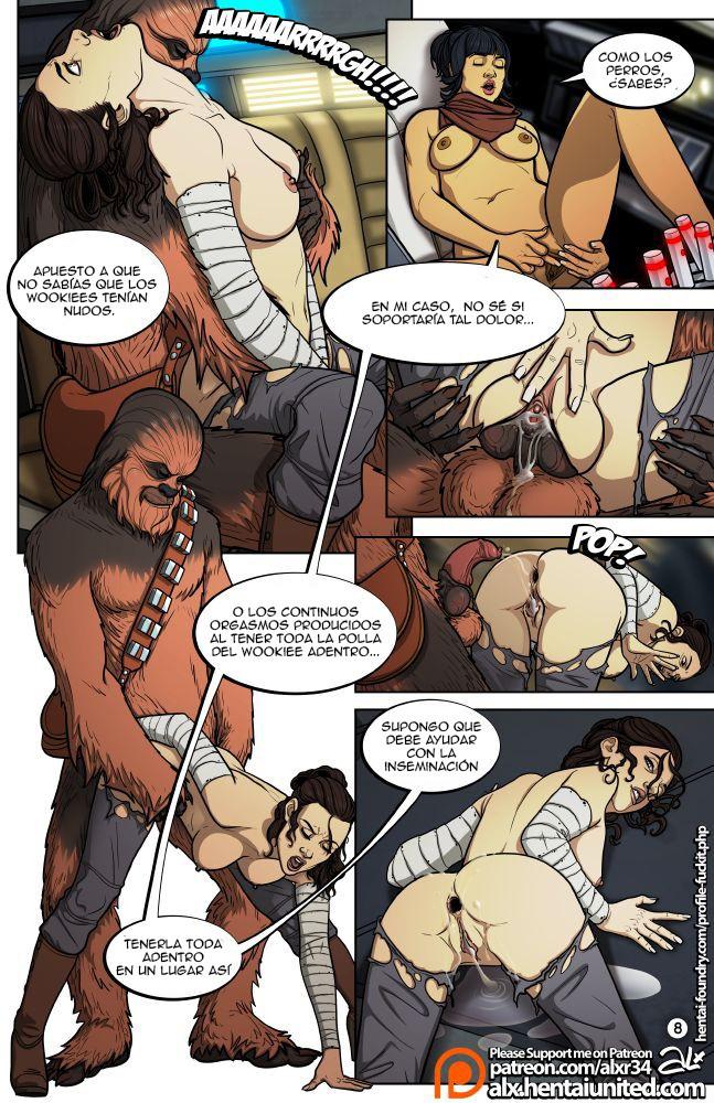 Wookie-Sex-09.jpg