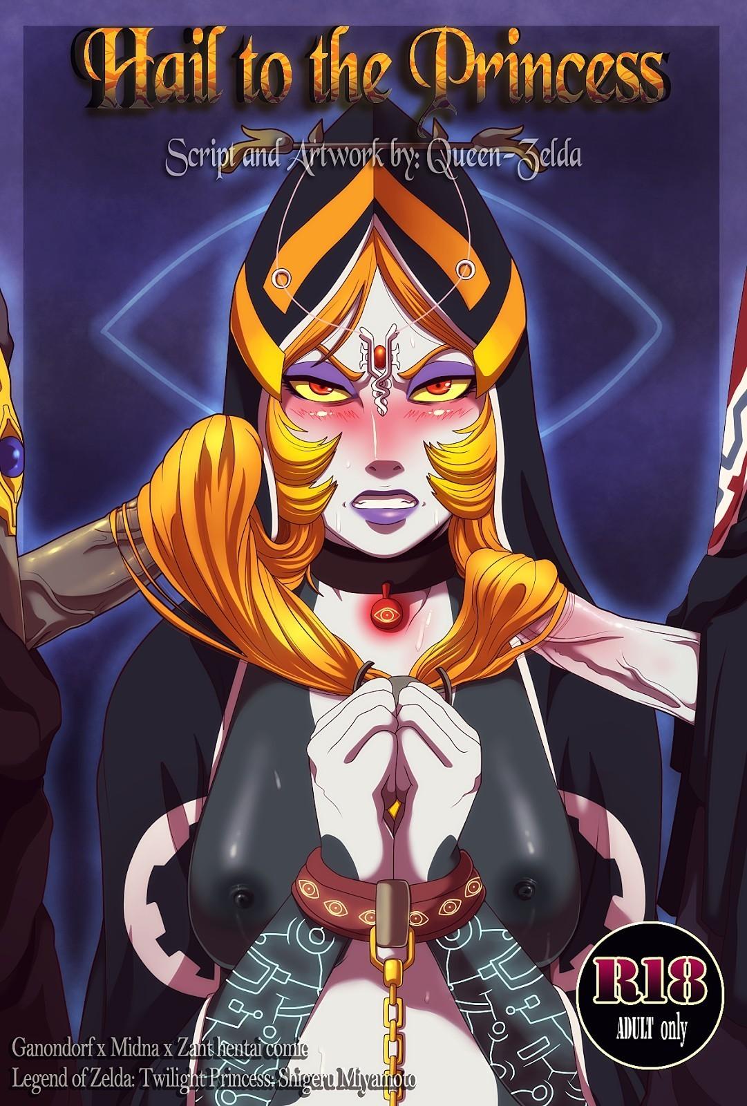 Hail-to-the-Princess-01.jpg