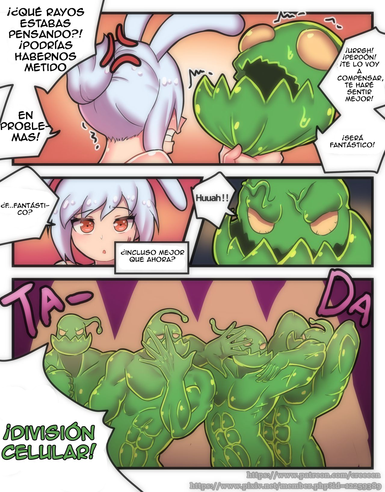Rabbit-Jelly-LoL-Hentai-15.jpg