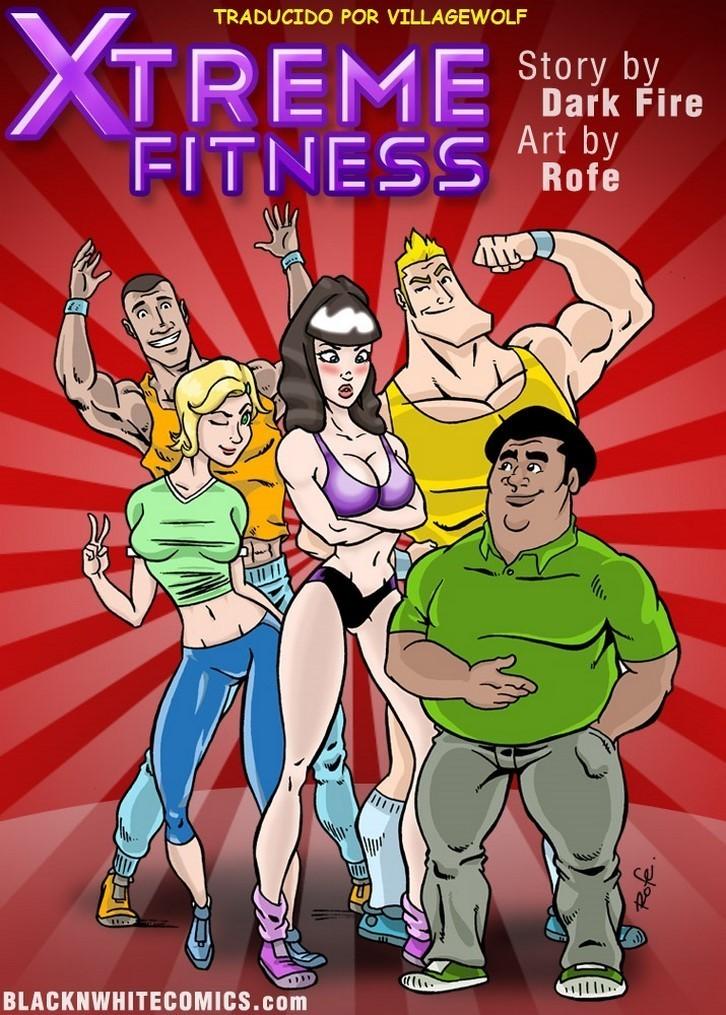 Xtreme-Fitness-01.jpg