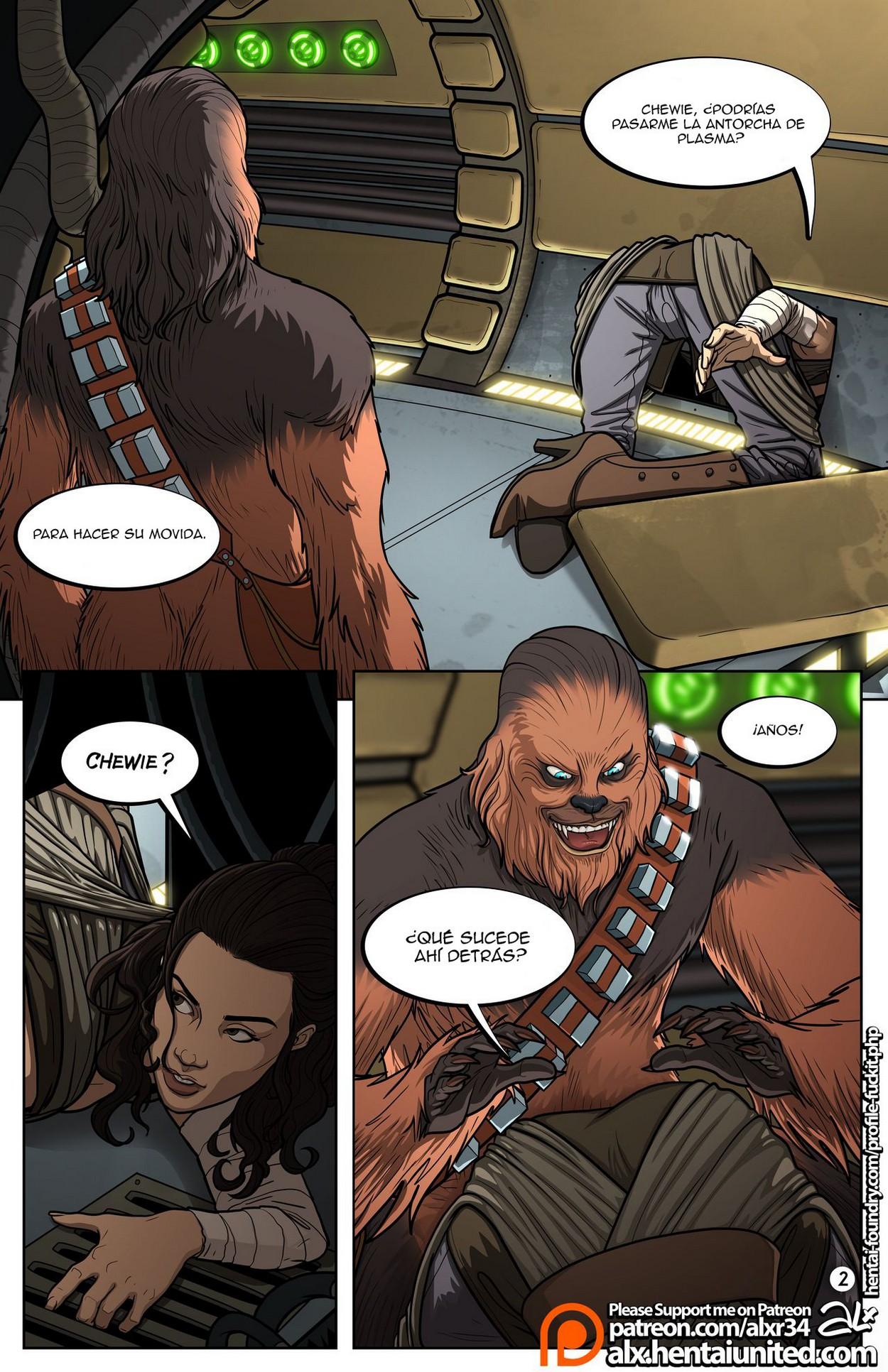 Wookie-Sex-03.jpg