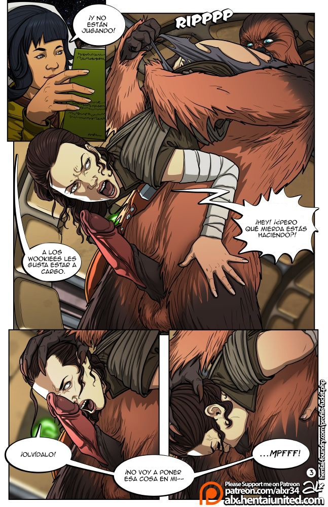 Wookie-Sex-04.jpg