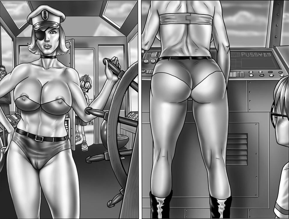 Captain-01.jpg