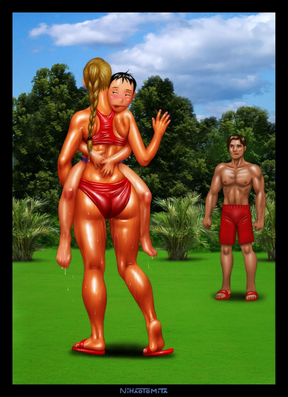 The-Lifeguard-05.jpg