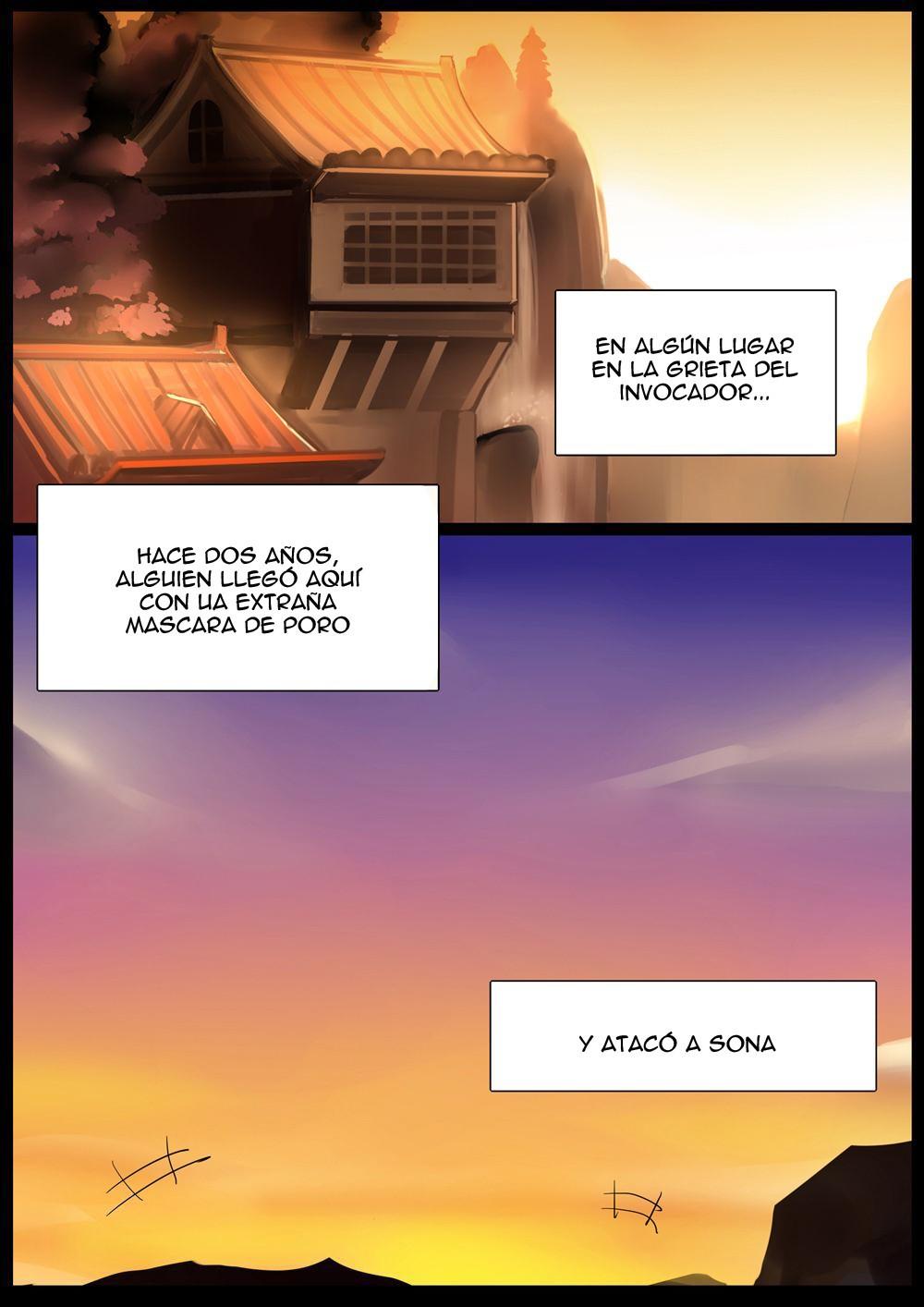 La-Casa-de-Sona-02.jpg