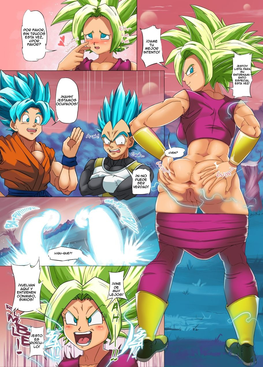 Super-Stuffed-Saiyan-13.jpg
