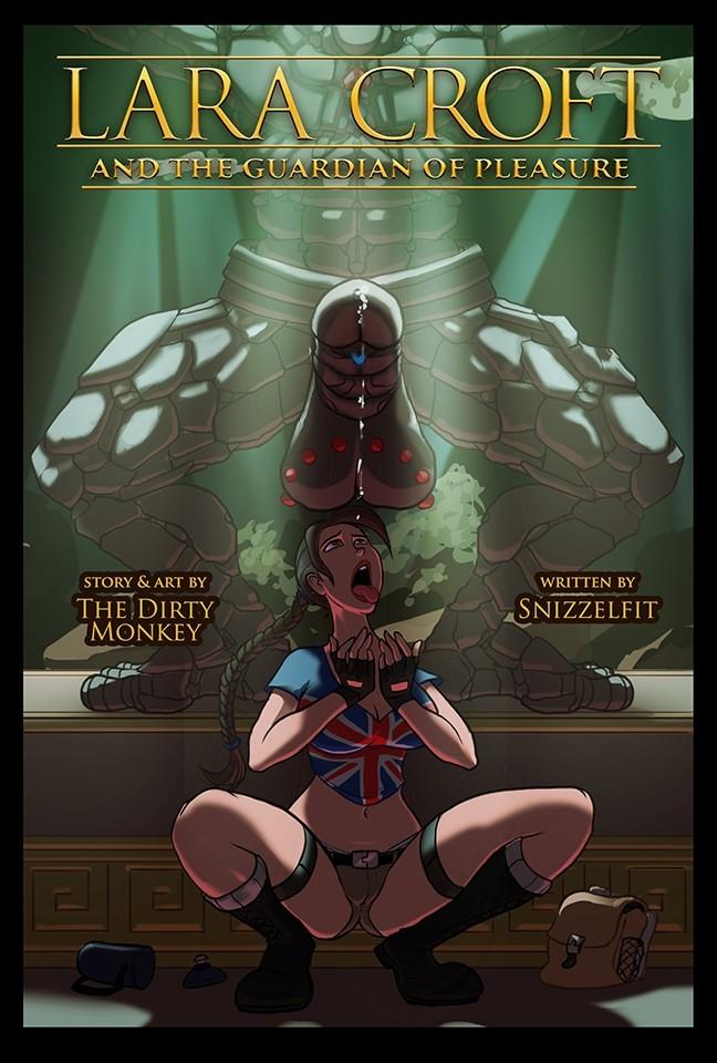 Lara-Croft-y-el-Guardian-del-Placer-01.jpg
