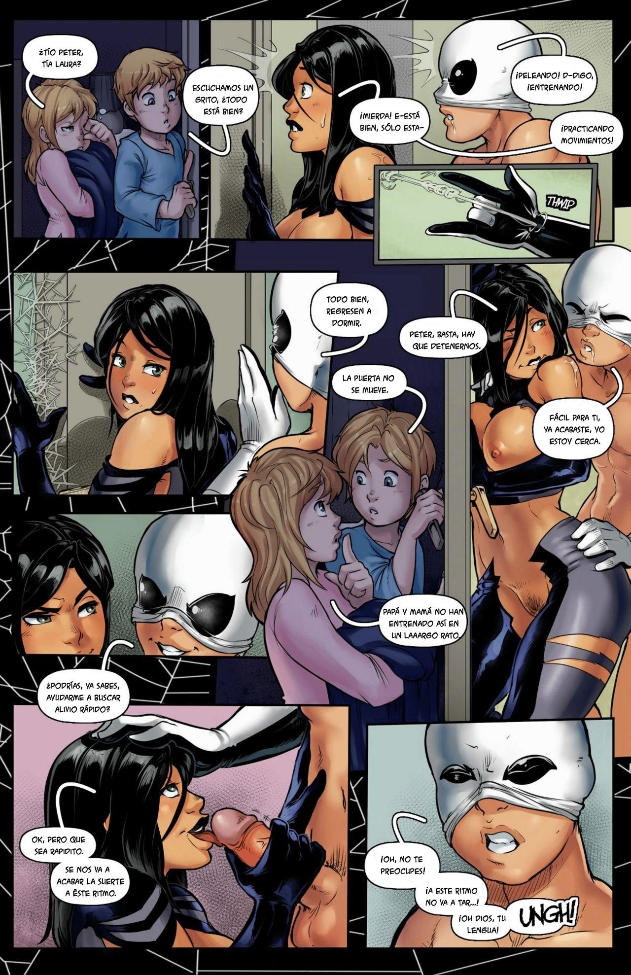 X-23-Tracy-07.jpg