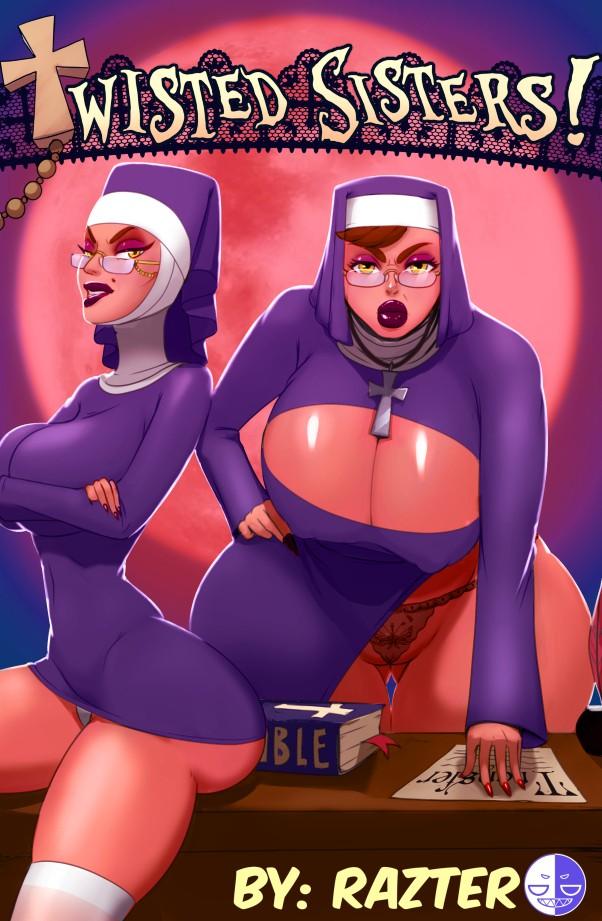 Twisted-Sisters-01.jpg