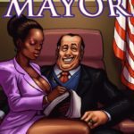 The Mayor 1 – BlackNWhite