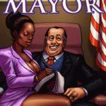 The Mayor 1 – BlackNWhite