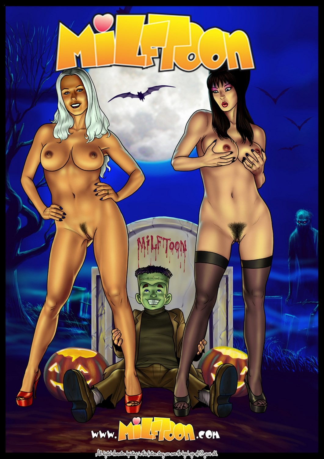 Fright-Night-01.jpg