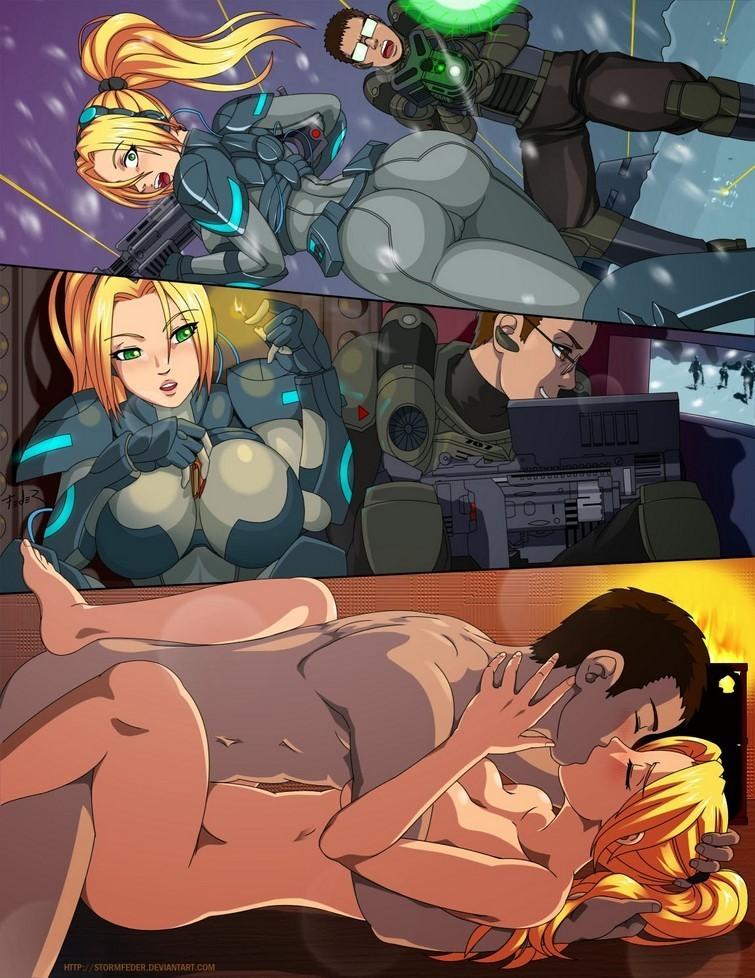 Secret-Area-04.jpg