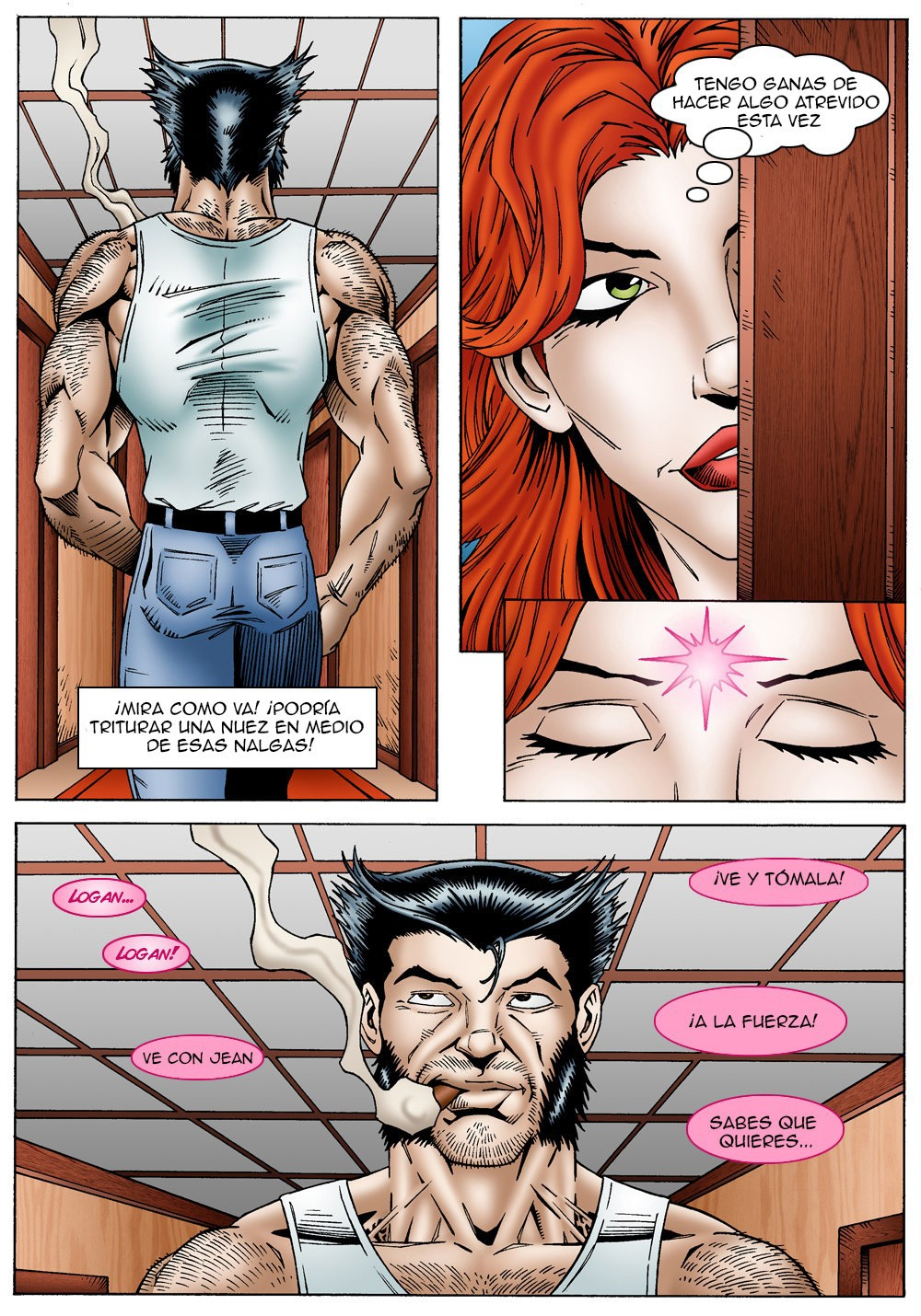 Jean-Grey-and-Logan-06.jpg