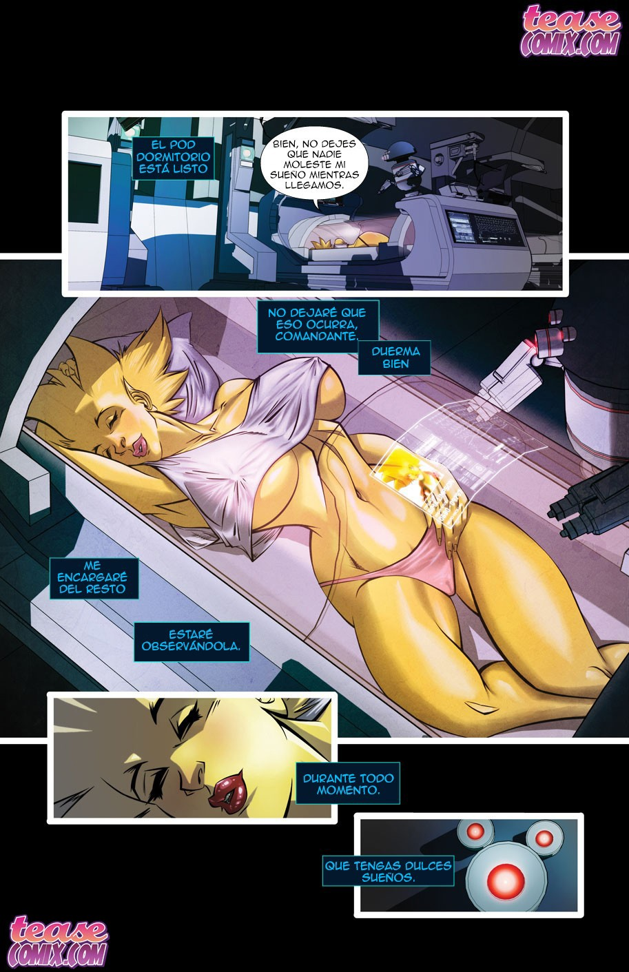 Space-Slut-04.jpg