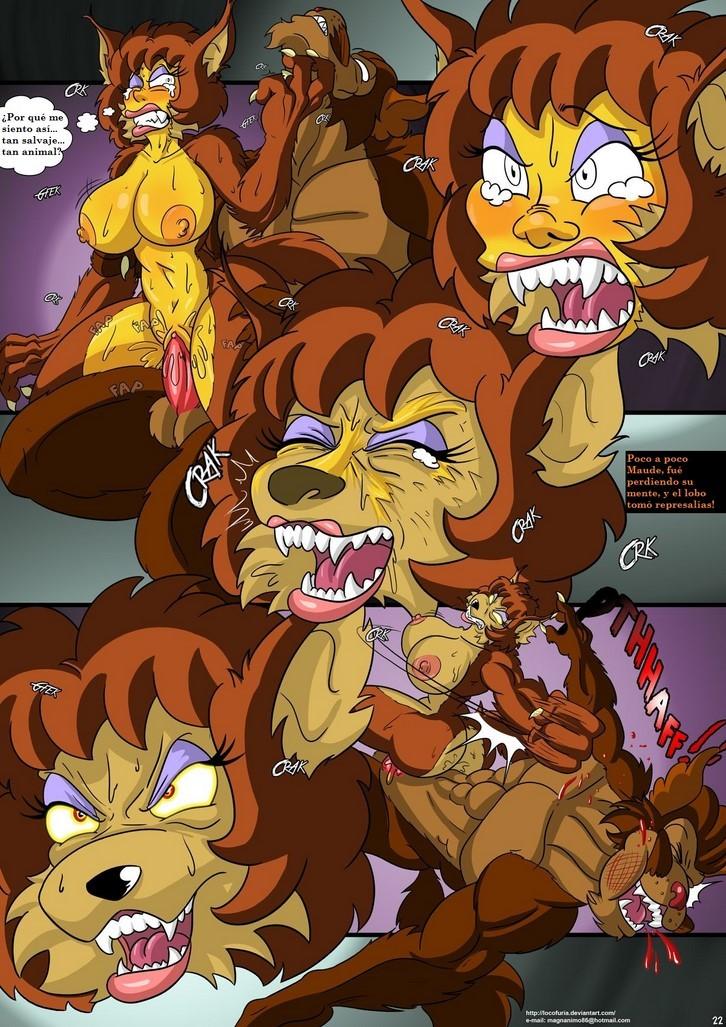 Treehouse-of-Horror-23.jpg