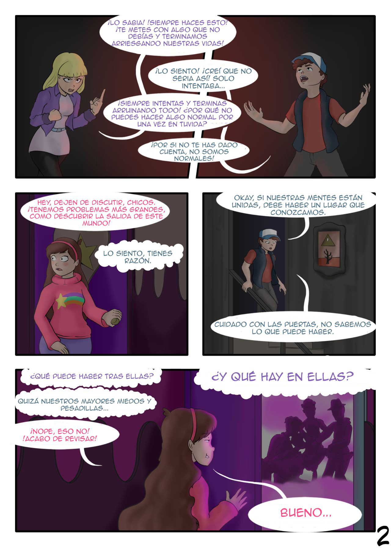 Butterflies-in-my-Head-4-Gravity-Falls-03.jpg