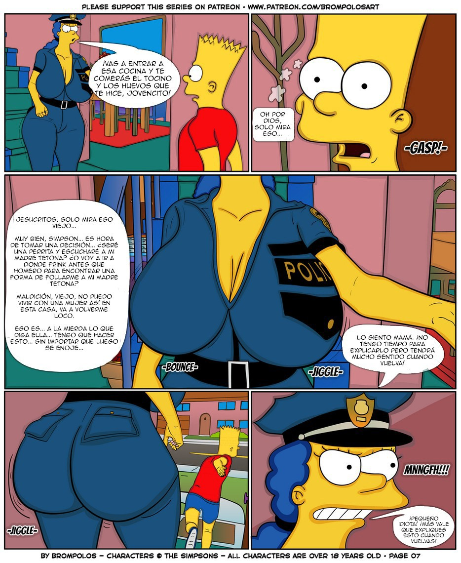 The-Simpsons-are-The-Sexenteins-10.jpg