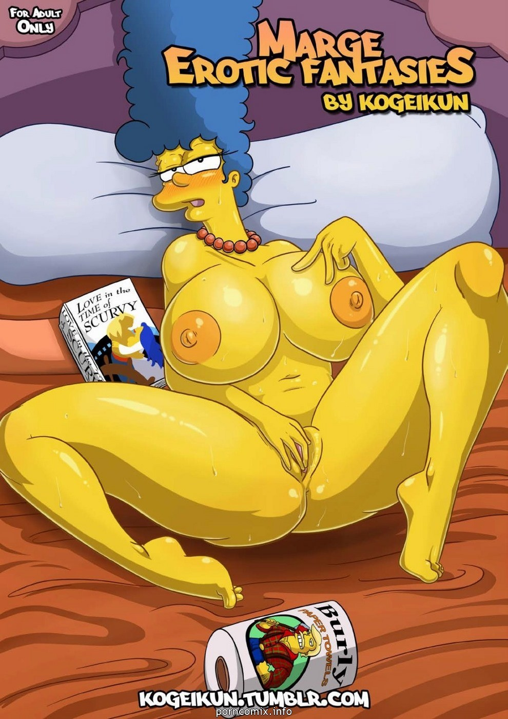Marge-Erotic-Fantasies-01.jpg