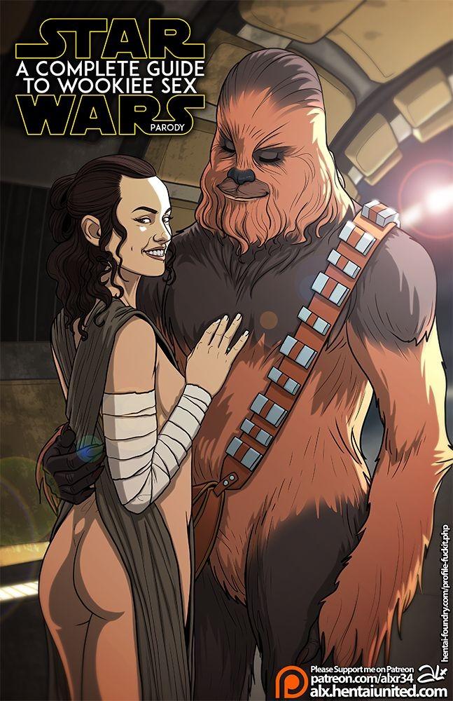 Wookie-Sex-01.jpg