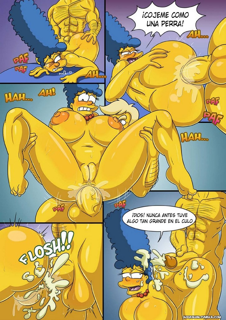 Marge-Erotic-Fantasies-05.jpg