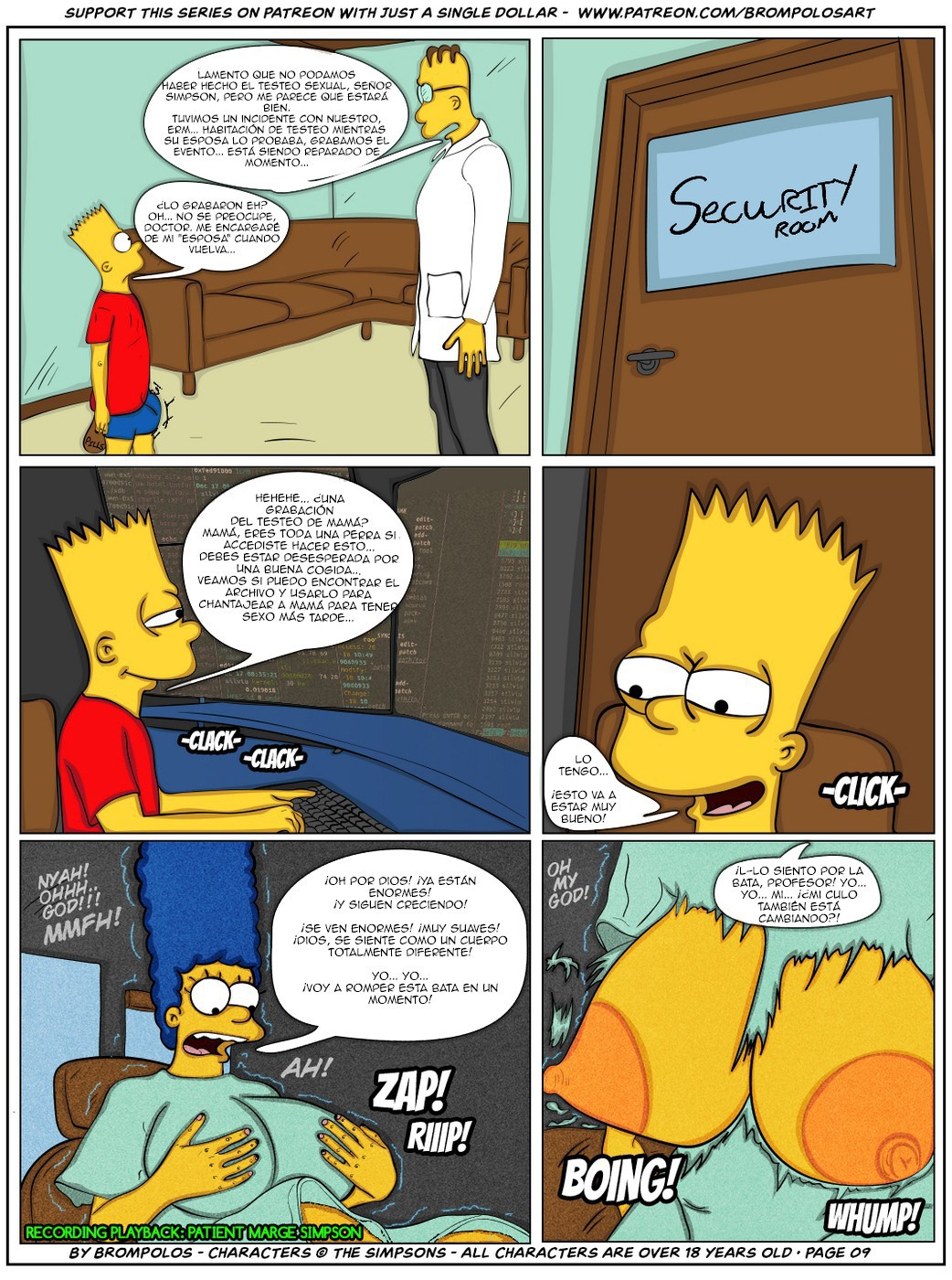 The-Simpsons-are-The-Sexenteins-12.jpg