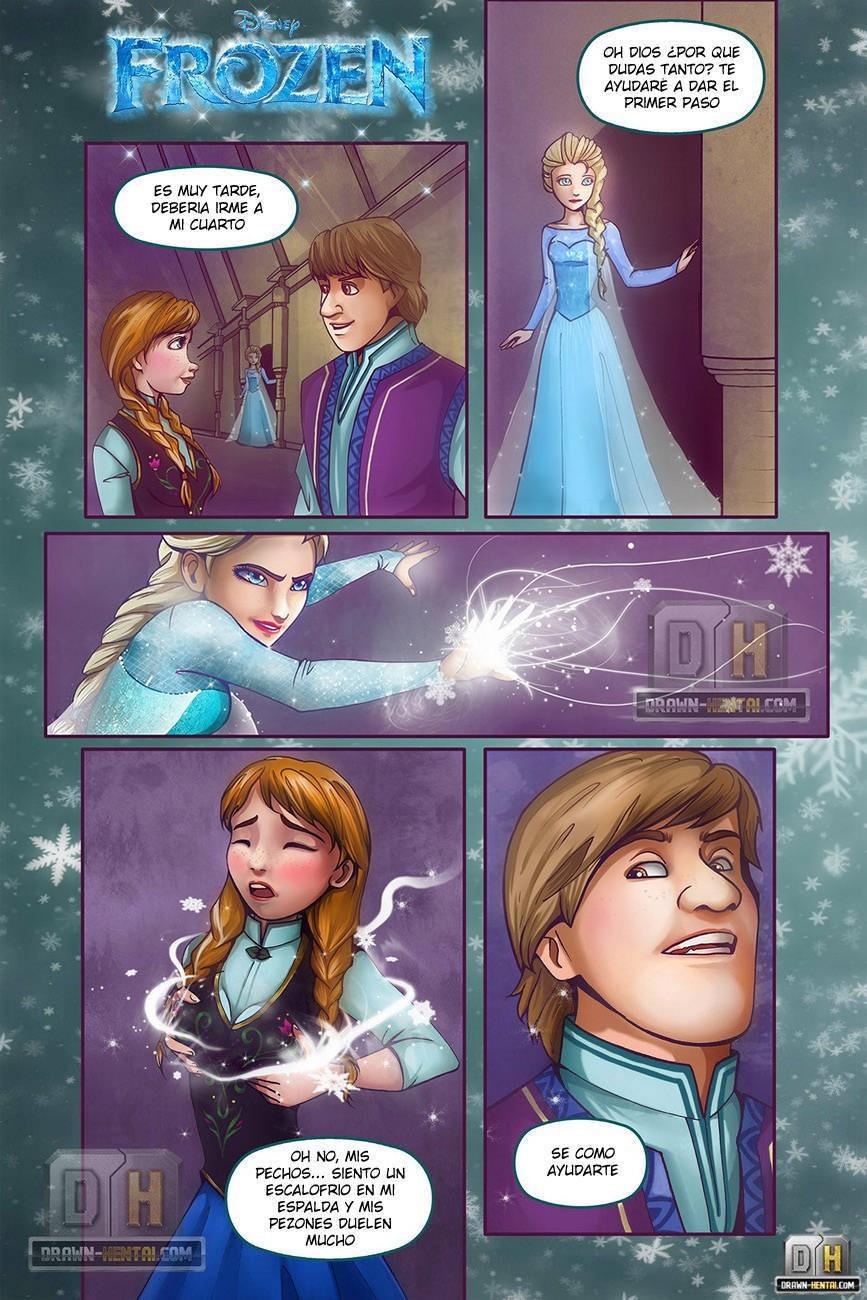 Frozen-Hentai-01.jpg