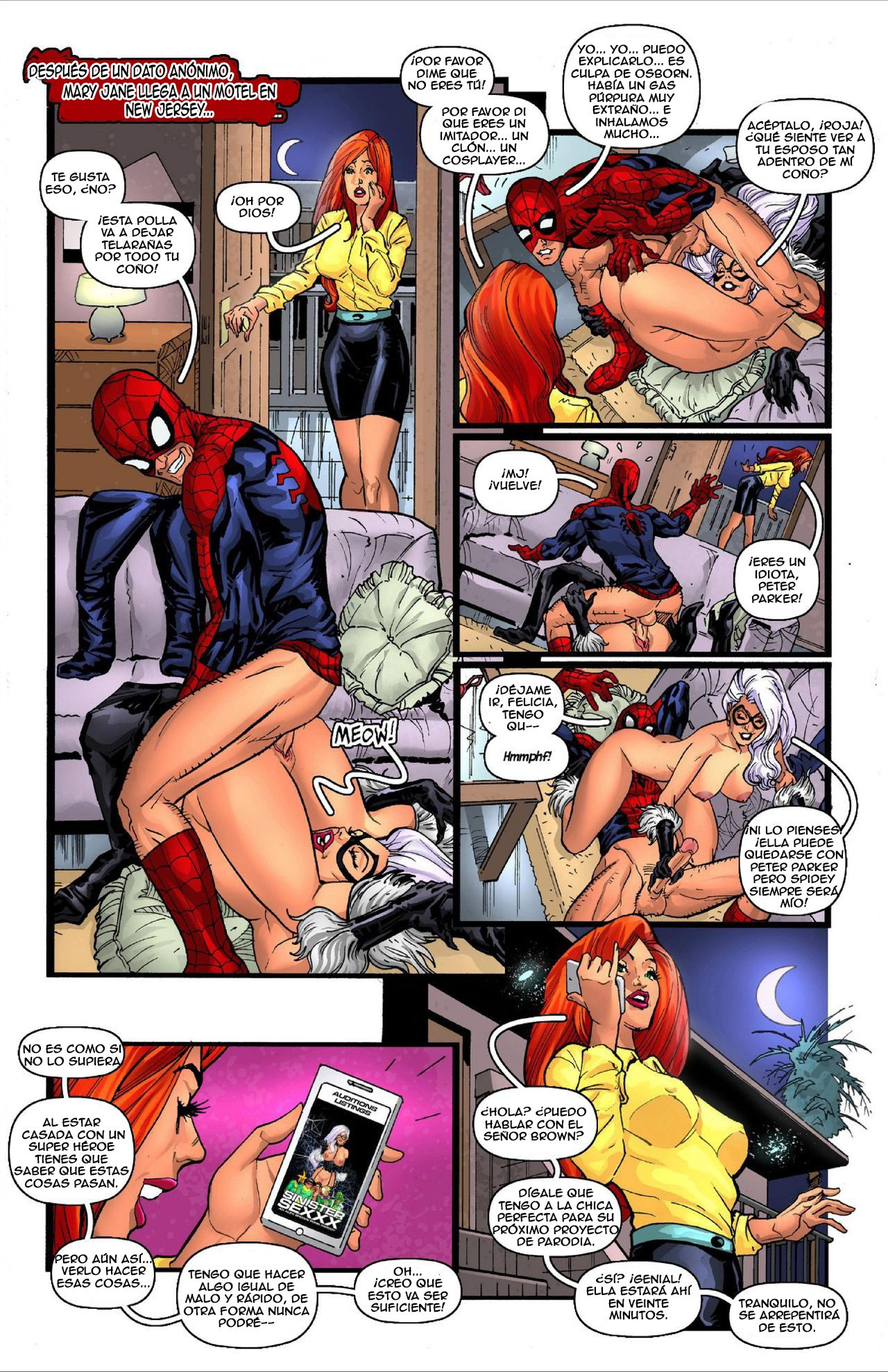 Mary-Jane-Makes-A-Porno-03.jpg