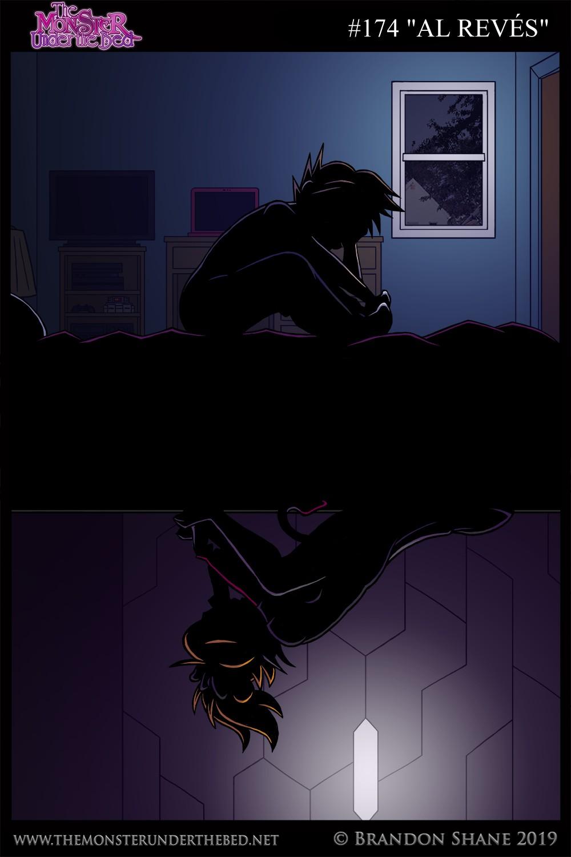 Monster-Under-the-Bed-177.jpg