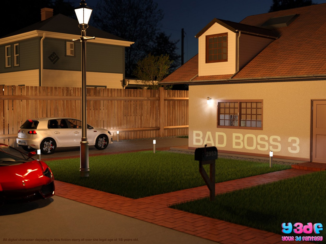 BadBoss0172727.jpg