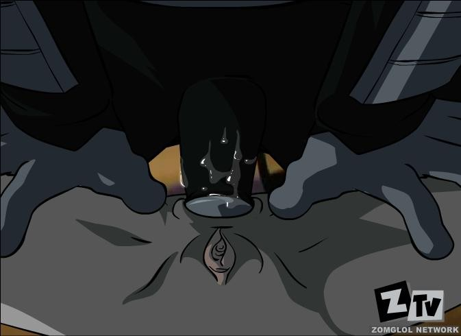Anal-Raven-Teen-Titans-30.jpg