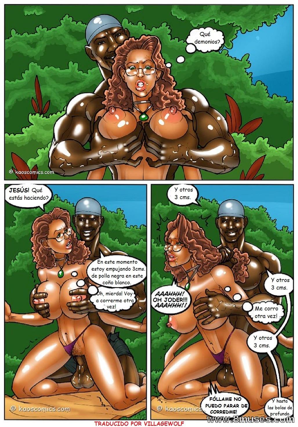Black-Gardeners-20.jpg