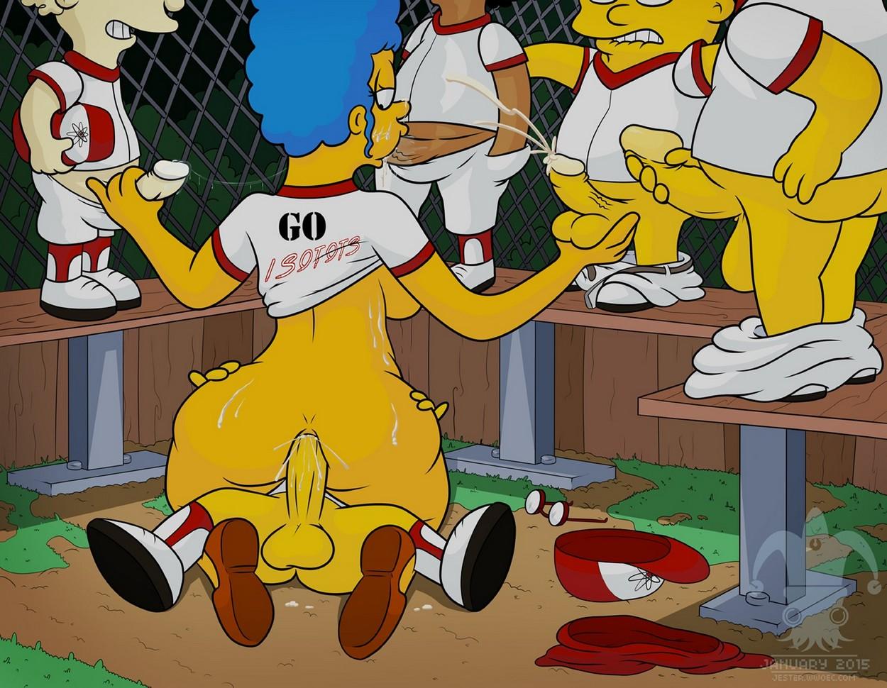 Marge-Simpsons-13.jpg