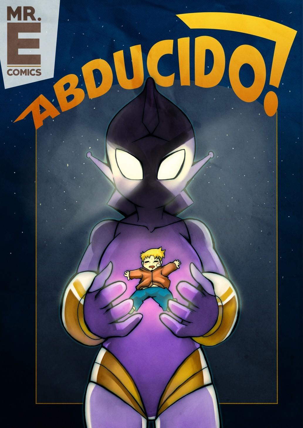 Abducido-01.jpg