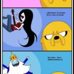 Adult Time 3 – Adventure Time