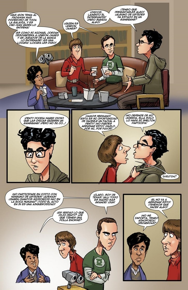 The-Big-Gangbang-Theory-05.jpg