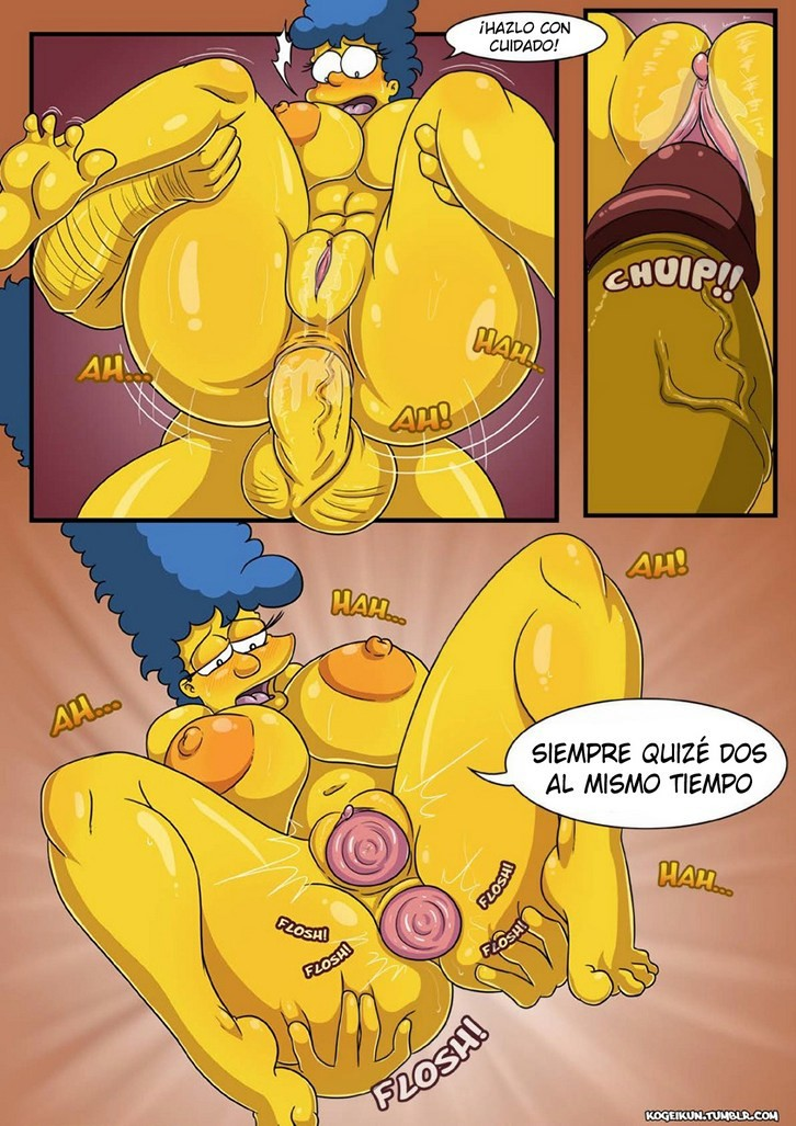 Marge-Erotic-Fantasies-15.jpg