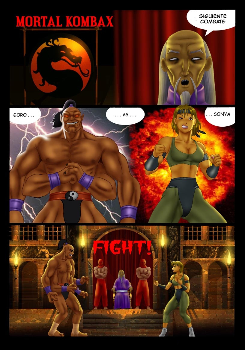 Mortal-Kombax-Nihaotomita-01.jpg