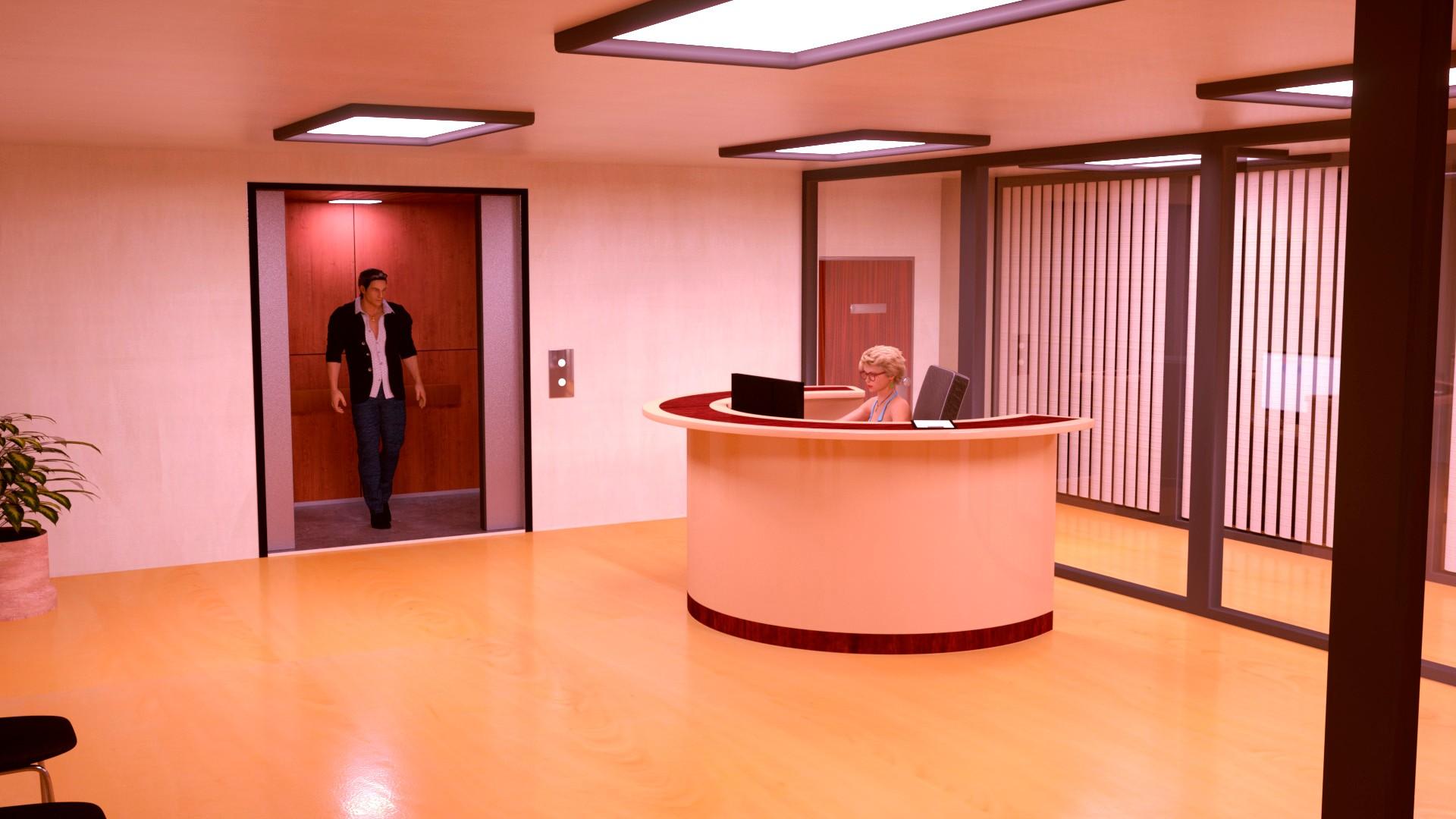 Secretary-Promotion-03.jpg