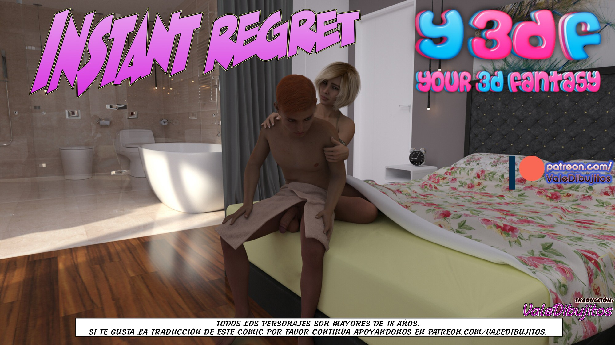 Instant-Regret-01.jpg