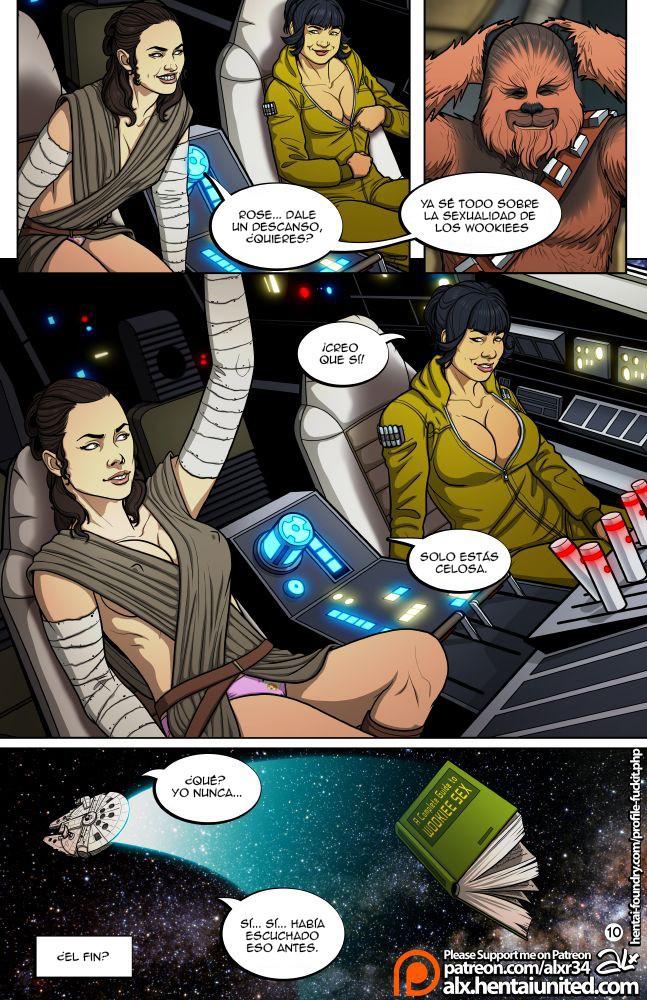 Wookie-Sex-11.jpg