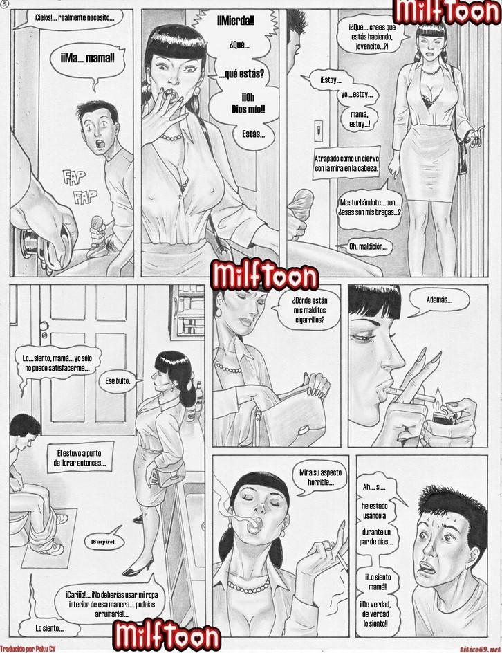 Cita-Milftoon-03.jpg