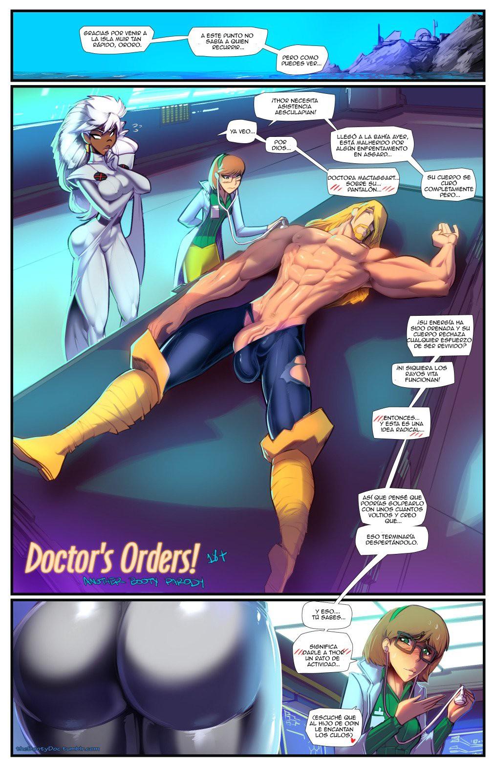 Doctors-Orders-01.jpg