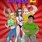 Xtreme Fitness 2