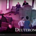 Deuteronomy 2 – Y3DF