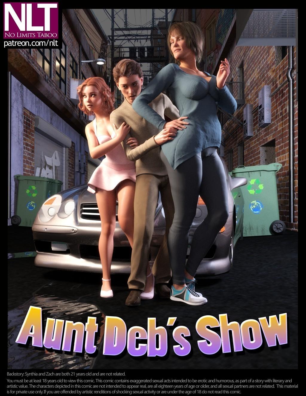 Aunt-Debs-Show-01.jpg